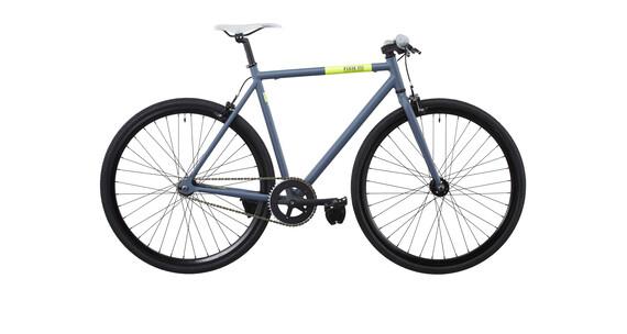 FIXIE Inc. Backspin - Vélo de ville - gris